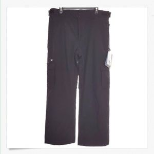 Exposure EXP Project Bobby Insulated Snow Pants